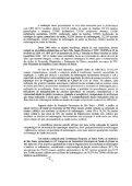 Ofício 717 / 2011 - Instituto Nacional de Câncer - Page 2