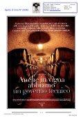 LEPRO: VEDISPIRITO - Masi Agricola - Page 2