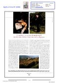 LEPRO: VEDISPIRITO - Masi Agricola - Page 5
