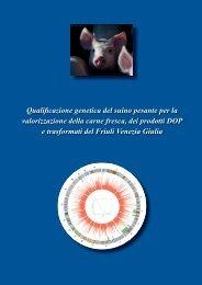 Senza titolo-2 - aafvg associazione allevatori del friuli venezia giulia