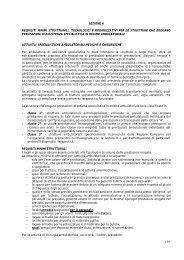 Dialisi sezione A pag 25 in PDF