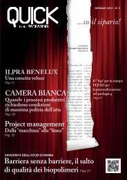 download - ILPRA SPA