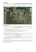 RT05 - Comune di Arluno - Page 5