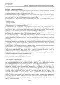 RT05 - Comune di Arluno - Page 6