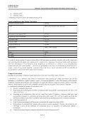 RT05 - Comune di Arluno - Page 7