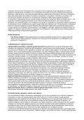 Disturbo Ossessivo-Compulsivo - - Page 2