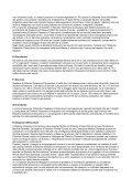 Disturbo Ossessivo-Compulsivo - - Page 3