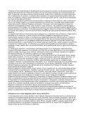 Disturbo Ossessivo-Compulsivo - - Page 4