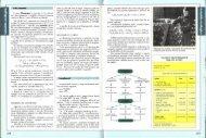 enologia olearia conservazione 16-31.pdf