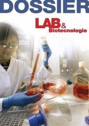 LAB - Promedianet.It