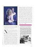 COSE CHE SI dEvONO SAPERE - Page 4
