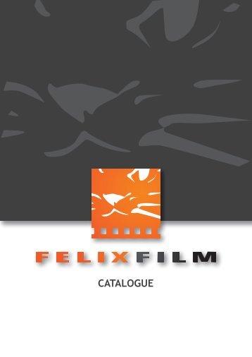 Untitled - felix film