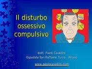 download - dott. Paolo Cavedini