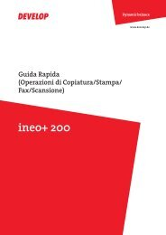 Heschen segno rosso impermeabile interruttore di emergenza interruttore di pulsante 660/V 10/A con scatola e chiave
