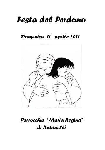 Letture Matrimonio Rito Romano : Libretto matrimonio rito romano qumran chiesa di milano