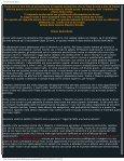 Questa la tesi presentata - asd Centro Sport e Cultura - Page 4