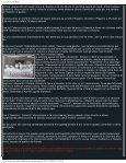 Questa la tesi presentata - asd Centro Sport e Cultura - Page 6