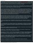Questa la tesi presentata - asd Centro Sport e Cultura - Page 7