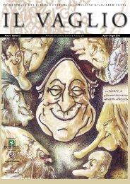 di barzellette - Circolo culturale Giancarlo Costa
