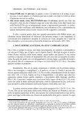 Il Battesimo - Home Page - Chiesa di Cristo Udine - Page 2