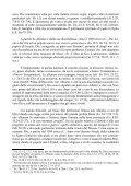 Il Battesimo - Home Page - Chiesa di Cristo Udine - Page 3