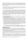 Il Battesimo - Home Page - Chiesa di Cristo Udine - Page 4