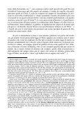 Il Battesimo - Home Page - Chiesa di Cristo Udine - Page 5