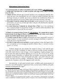 Il Battesimo - Home Page - Chiesa di Cristo Udine - Page 6