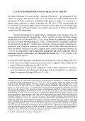Il Battesimo - Home Page - Chiesa di Cristo Udine - Page 7
