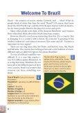 Brazil - Page 6