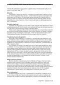 Cos'è l'ateismo 1 - Capitolo I - Uaar - Page 2