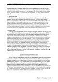 Cos'è l'ateismo 1 - Capitolo I - Uaar - Page 3