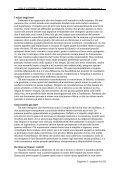 Cos'è l'ateismo 1 - Capitolo I - Uaar - Page 4