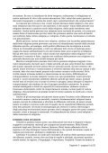 Cos'è l'ateismo 1 - Capitolo I - Uaar - Page 5