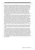 Cos'è l'ateismo 1 - Capitolo I - Uaar - Page 6