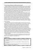 Cos'è l'ateismo 1 - Capitolo I - Uaar - Page 7