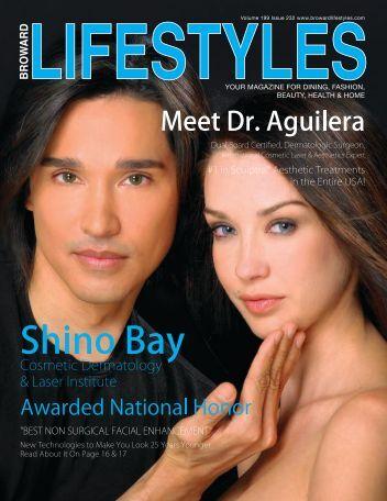 issue 232_issue227.qxd 12/17/2011 3:33 PM ... - BrowardLifestyles