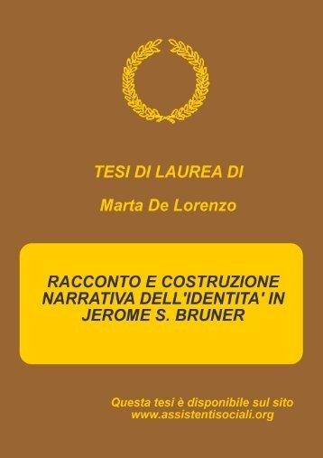 De-Lorenzo-M.-Racconto-e-costruzione-narrativa-dell-identita-in-Jerome-Bruner.pdf