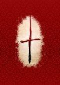 la santa messa tridentina.pdf - Parrocchia San Michele Arcangelo ... - Page 4
