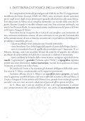 la santa messa tridentina.pdf - Parrocchia San Michele Arcangelo ... - Page 6