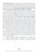 la santa messa tridentina.pdf - Parrocchia San Michele Arcangelo ... - Page 7
