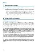 Grundsätze der Prävention - Seite 6