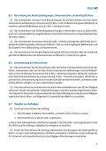 Grundsätze der Prävention - Seite 7