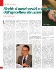 sup OFFICINALI - COP - A.R.S.S.A. Abruzzo - Page 3