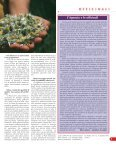 sup OFFICINALI - COP - A.R.S.S.A. Abruzzo - Page 4