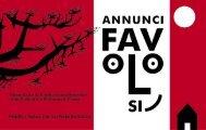 download pdf - Peppo bianchessi