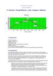 Passeggiata PDF per stampa