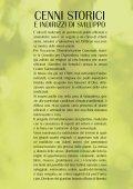 Orto Botanico - Comune di Valmadrera - Page 2