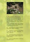 Orto Botanico - Comune di Valmadrera - Page 3