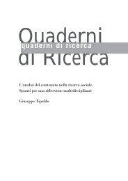 Apri in formato PDF - Scienze Sociali - Università degli Studi di Torino
